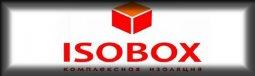 isoboxs